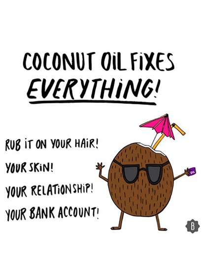 beauty-memes-coconut-oil-18
